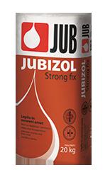 JUBIZOL Strong fix