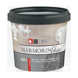 DECOR Marmorin Shine