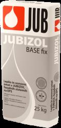 JUBIZOL Base fix ragasztóhabarcs