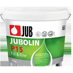 JUBOLIN P15 Fill & Fine