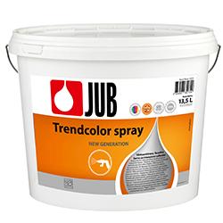 TRENDCOLOR Spray