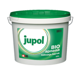 JUPOL Bio beltéri mészfesték