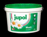 JUPOL Matt
