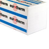 EUROTHERM EPS T
