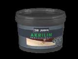 JUBIN Akrilin professional