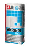 Akrinol Flex