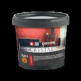 DECOR Crystal