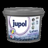 JUPOL Latex semi matt