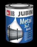 JUBIN Metal 3 in 1 Antik