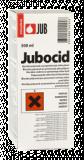 Jubocid