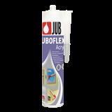 JUBOFLEX Acryl