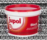 JUPOL Block