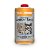 JUBIN Nitro cleaner/ razređivač