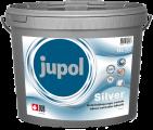 JUPOL Silver