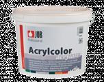 ACRYL Color
