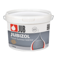 JUBIZOL Finish Summer additive