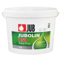 JUBOLIN P50 Extra fine