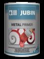 JUBIN Metal primer solvent based