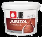 JUBIZOL Unixil Finish S