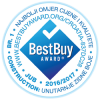 Best Buy Award 2016/2017