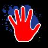 JUPOL Block - Stop stains