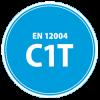 Standard C1T