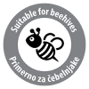 JUBIN - Suitable for beehives