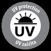 UV zaščita 2020