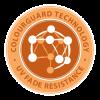 TRENDCOLOR colourguard technology